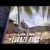 VIDEO   Lava Lava - Tukaze Roho   Download/Watch