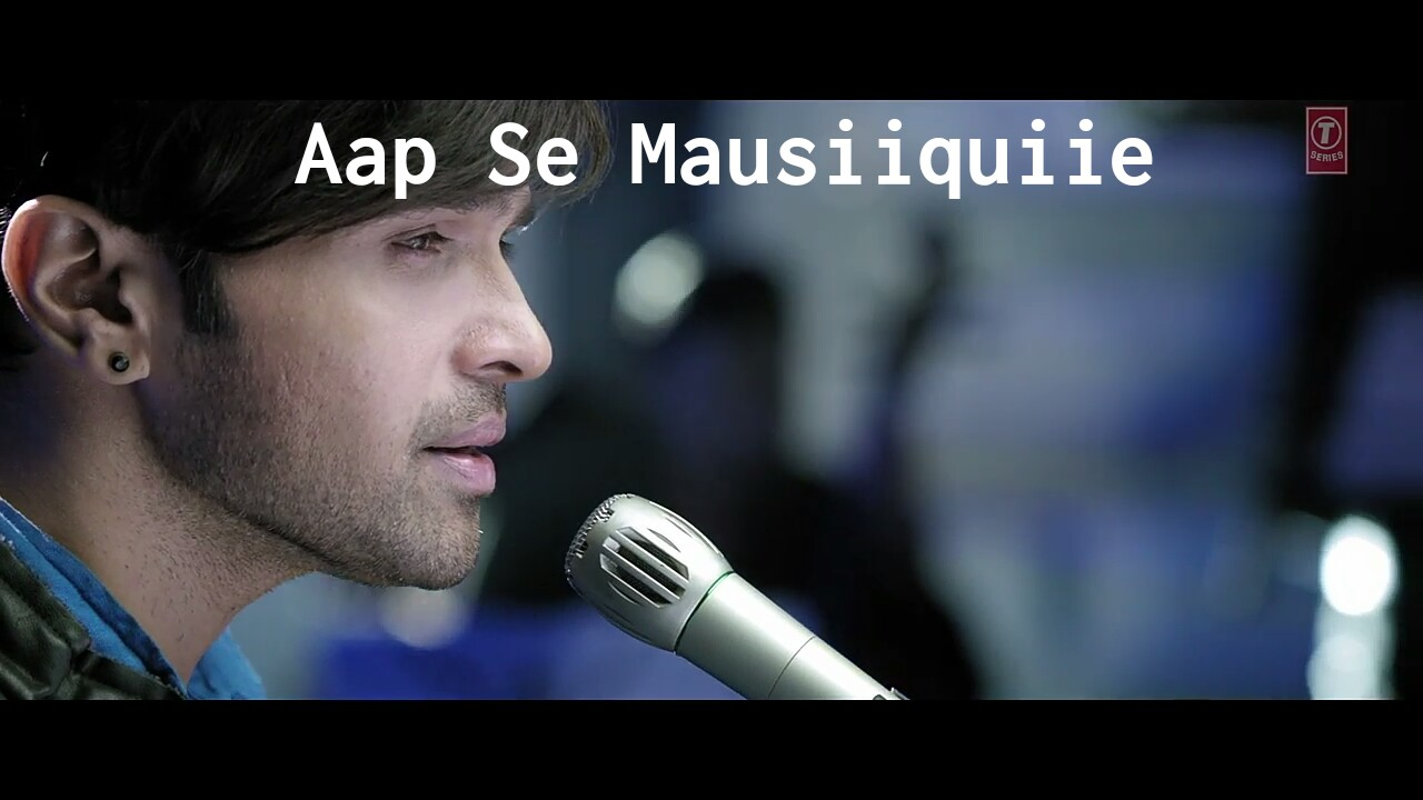 Hindi MP3 Songs Free Download For Mobile: Aap Se