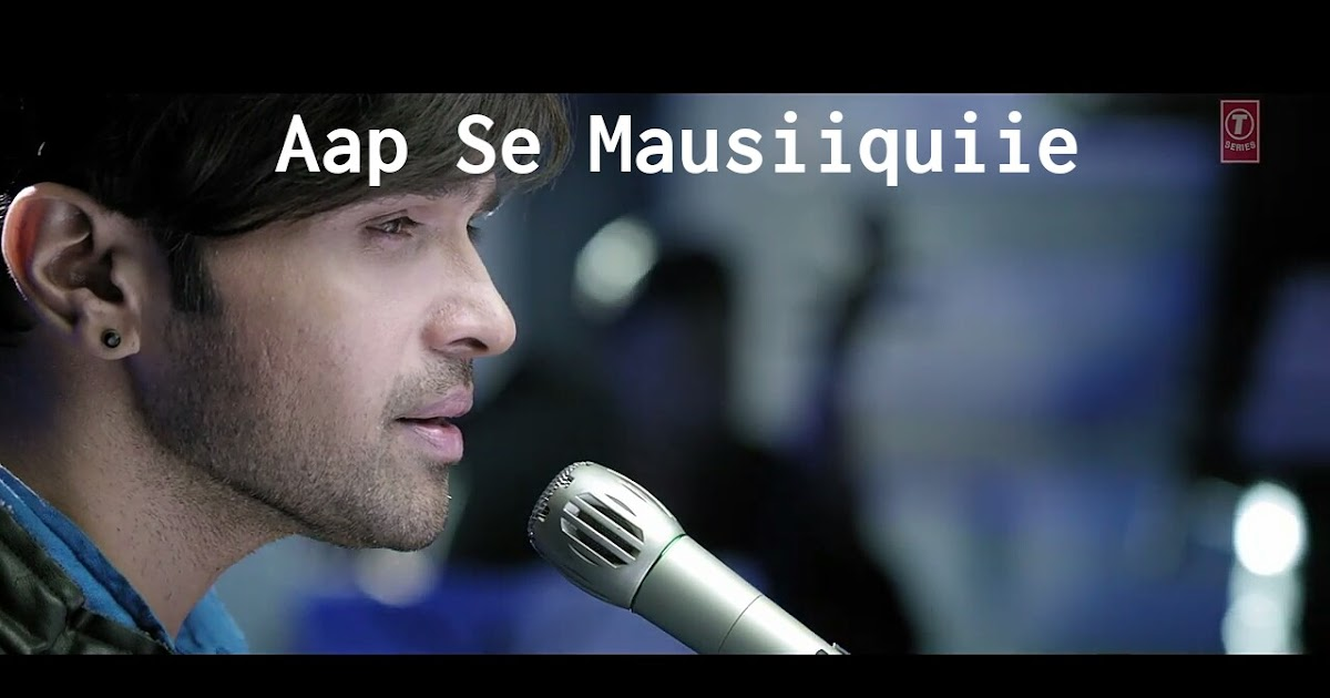 Aap Se Mausiqi Movie Songs Mp3 - downloadsongmusic.com