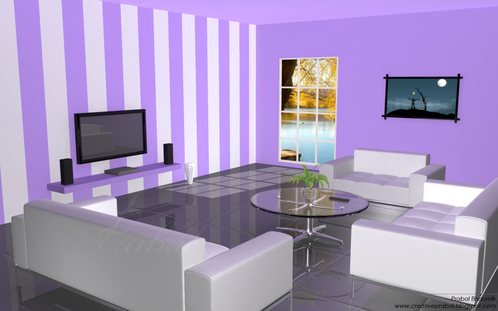 Room Decorating Software Drawing Room Interior Design Creative Prabal