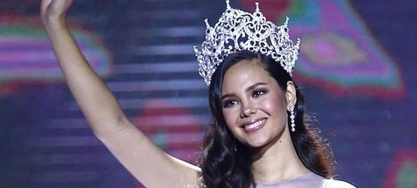 Full List of Winners | And the Miss Universe Philippines 2018 is