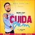 Negro Light feat. Jezzbell - Cuida Bem (prod. by Zonjo Master)