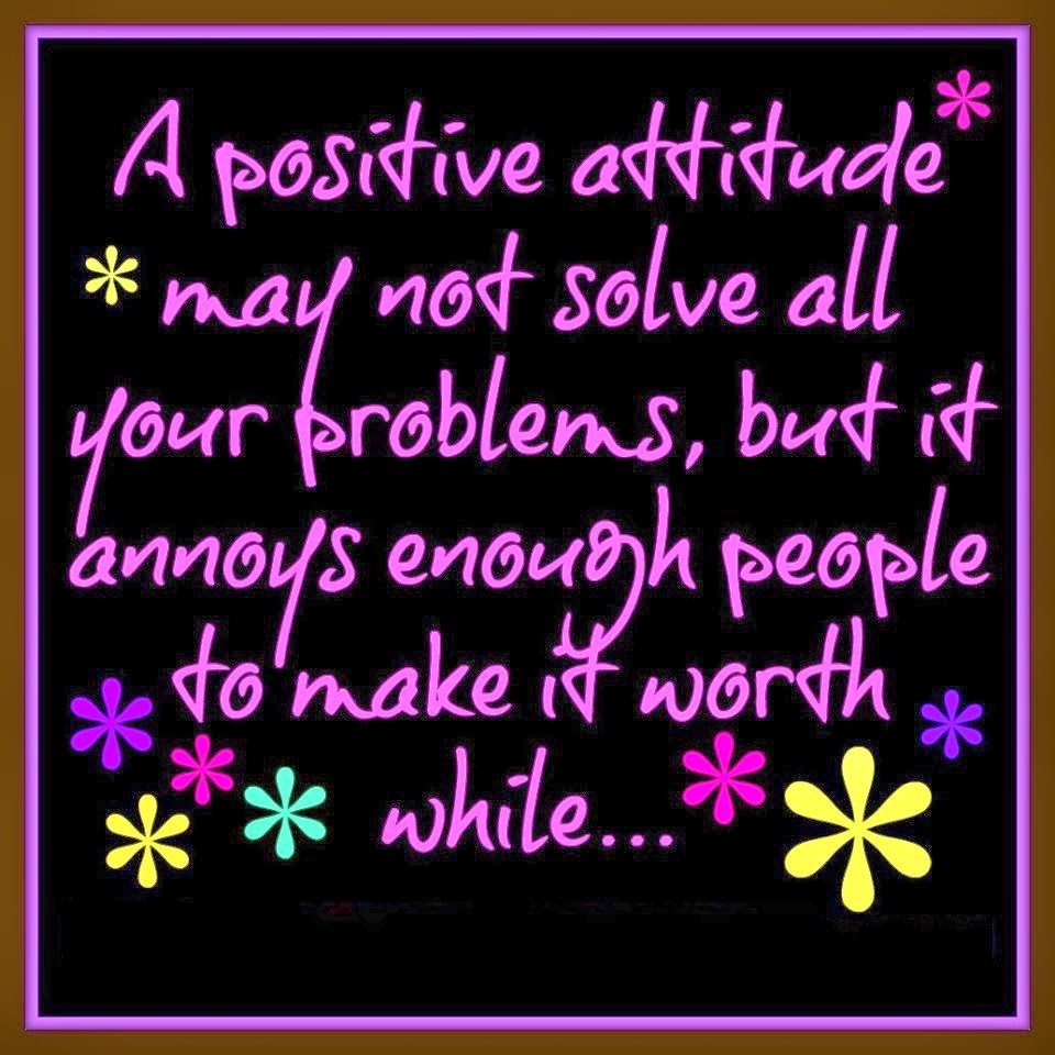 Great Positive Quotes About Life: Positive Life Quotes, Positive Quotes