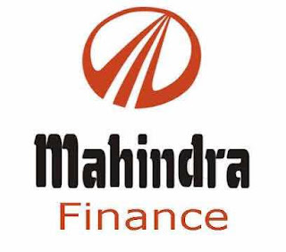 Mahindra Finance ranked 11 among the Best Workplaces in Asia 2019
