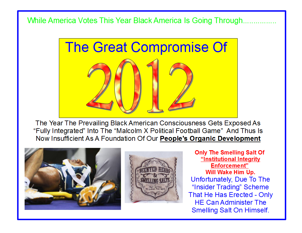 Politics Priorities Psychology And Hope Within The Black