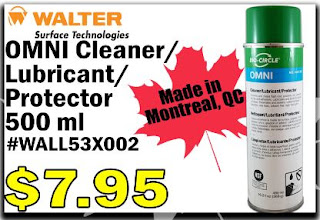 http://www.edfast-online.com/walter-53x002-omni-cleaner-lubricant-protector-p/wall53x002.htm