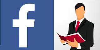 https://www.facebook.com/joseluis.alvarado.77964201?fref=ts
