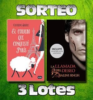 http://www.librosquevoyleyendo.com/2016/02/sorteo-3-lotes-de-libros.html?utm_source=feedburner&utm_medium=feed&utm_campaign=Feed%3A+LibrosQueVoyLeyendo+%28Libros+que+voy+leyendo%29