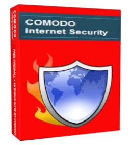 Comodo Internet Security Latest Version 2015