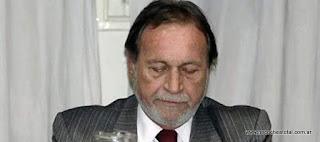 Alberto Ballestrini