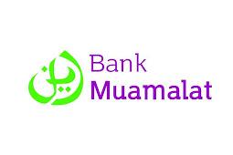 Lowongan Kerja Bank Muamalat Indonesia Pendidikan Minimal SMK