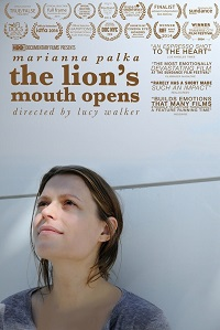 Watch The Lion's Mouth Opens Online Free in HD