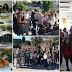 Ολοκληρώθηκαν οι δράσεις του 3ου Γυμνασίου Ηγουμενίτσας για την Παγκόσμια ημέρα ΑΜΕΑ