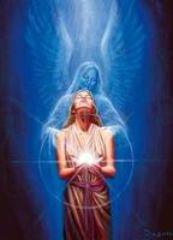 Resultado de imagen de sanacion cristico angelical
