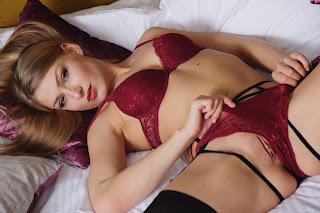 裸体艺术 - Lucy%2BHeart-S03-020.jpg