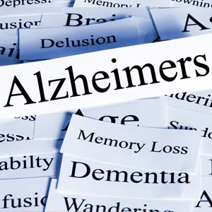 Blood Vessels Loaded with Amyloid Worsen Alzheimer's