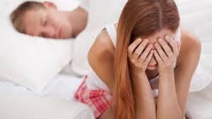 obat becek dan berlendir pada wanita di apotik obat keputihan
