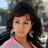 Sanjana latest sexy pics