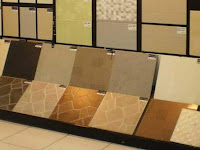 Tips Memilih Keramik Yang Bagus Untuk Lantai dan Dinding