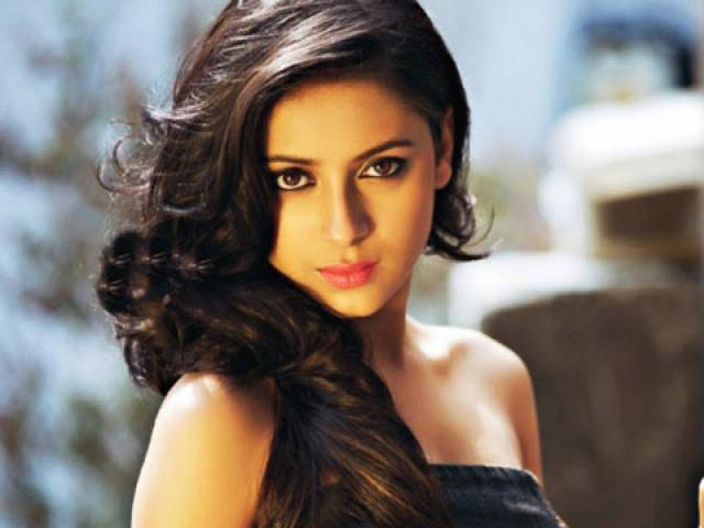 Bollywood beauties who died at a very young age; Pratyusha Banerjee