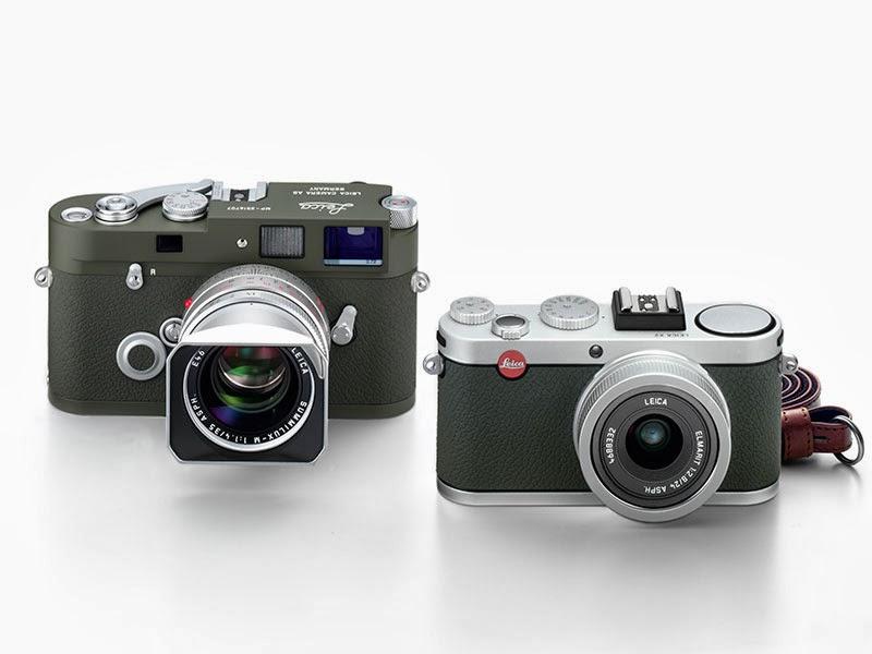http://jp.leica-camera.com/news/news/1/10416.html