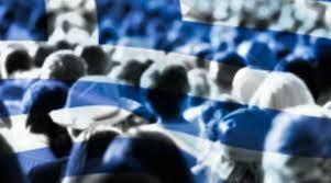 Από τι πεθαίνουν οι Έλληνες ανά περιοχή...(ΣΤΗΝ ΚΑΣΤΟΡΙΑ ΠΑΜΕ ΚΑΛΑ ΑΠΟ ΥΓΕΙΑ)