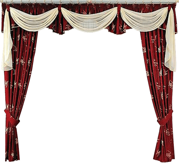 Zoom dise o y fotografia cortinas y telones para scrap png - Cortinas para escenarios ...