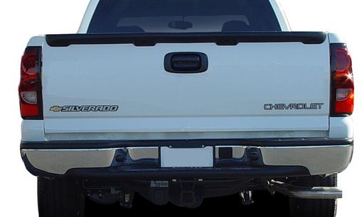 2019 Chevy Silverado SS