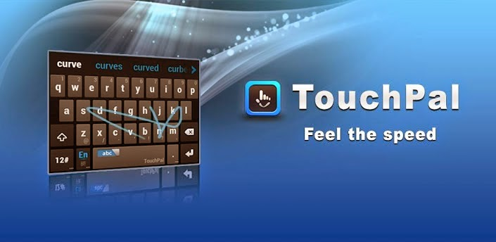 TouchPal X Keyboard v5 5 5 5 build 4878 Apk Android App