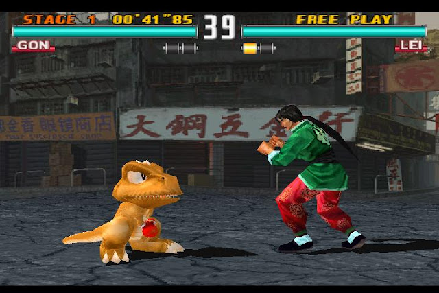 screenshot-1-of-tekken-3-pc-game