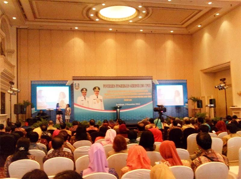 Tema Hkn Tahun 2013 Stikes Banyuwangi Sekolah Tinggi Ilmu Kesehatan Banyuwangi Publik Percontohan Jawa Timur Tahun 2013 Puskesmas Ngadirojo Pacitan