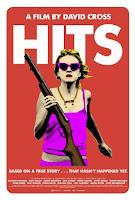 Hits (2014) online y gratis