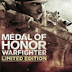 Free PC Version Medal of Honor Warfighter