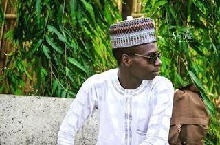 MUSIC: Ado Gwanja ft Umar M Sharif Sama Mata