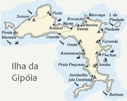 Ilha-gipóia-22