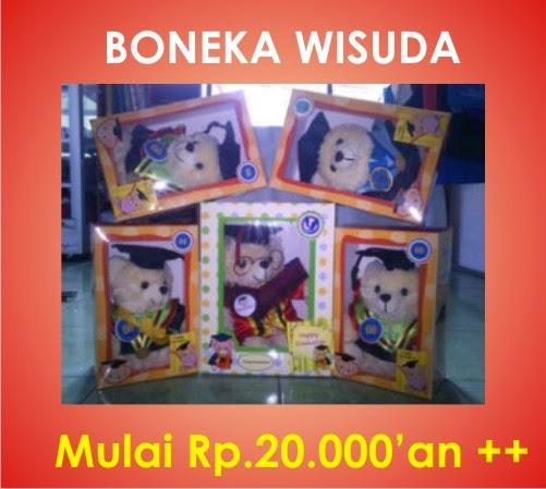 http://www.airlanggasouvenir.com/2012/10/boneka-wisuda-teddy-bear.html