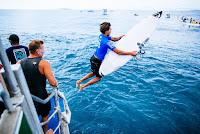 14 Connor OLeary Outerknown Fiji Pro foto WSL Ed Sloane