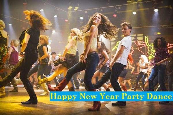 Best Happy New Year Shayari In Hindi English 2019 Short Sms