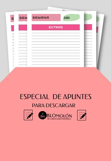 especial__de__apuntes__para__descargar4