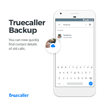 You Can Now Backup Your Contacts & Call History Easily on Truecaller