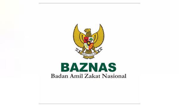Lowongan Kerja Lowongan Kerja Jombang Januari 2021 Badan Amil Zakat Nasional