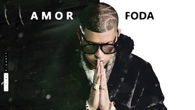 【Amorfoda】推薦拉丁歌曲Antonio @ Antonio :: 痞客邦