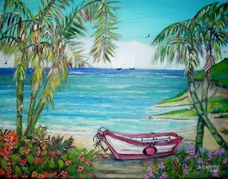 https://www.etsy.com/listing/16595144/fiji-island-original-impressionist-14x18?ref=shop_home_active_1