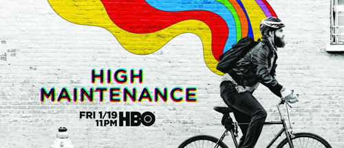 high-maintenance-season-2-trailers-featurette-and-poster