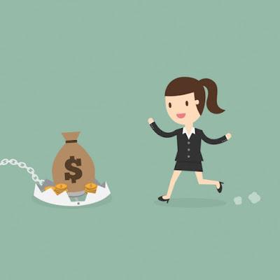5 Kecurangan Yang Tanpa Anda Sadari Lakukan Pada Pelanggan