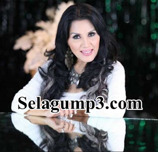 Download Lagu Dangdut Lawas Rita Sugiarto Full Album Mp3 Paling Enak Didengar