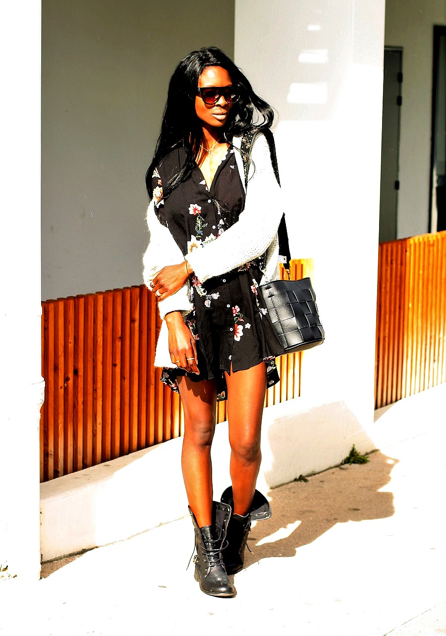 inspiration-look-automne-boots-robe-sac-seau-blog-mode
