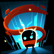 Soul Knight Unlimited Money MOD APK