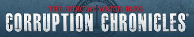 Copyright © 2011 Judicial Watch, Inc. All Rights Reserved