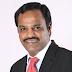 Comment from Mr. M Murali, Managing Director, Shriram Properties on Demonetisation